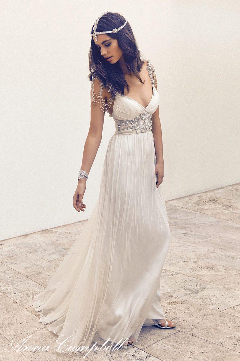 окрестностях свадебный образ невесты в греческом стиле фото сейчас все привыкли
