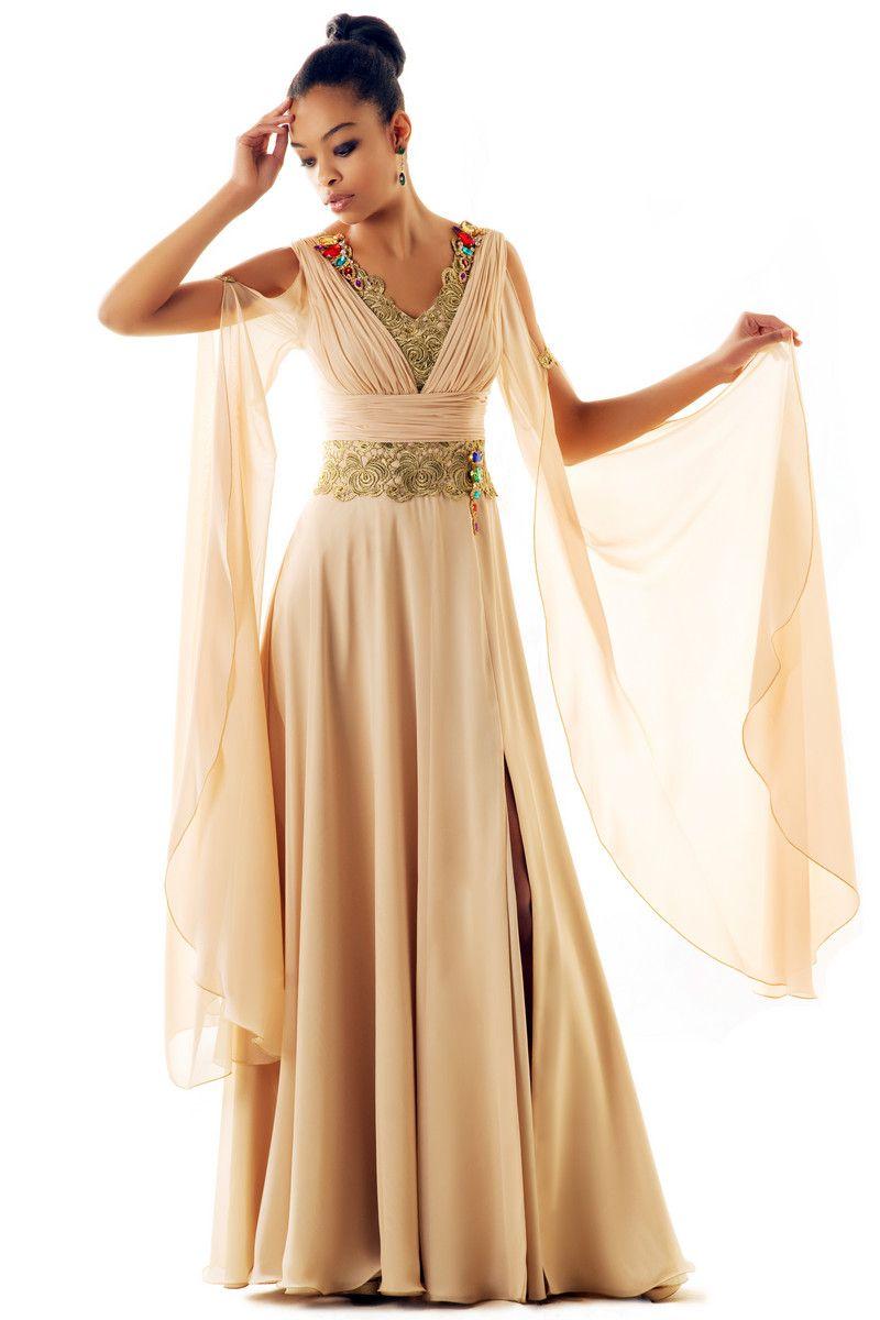 Платья греческого стиля картинки