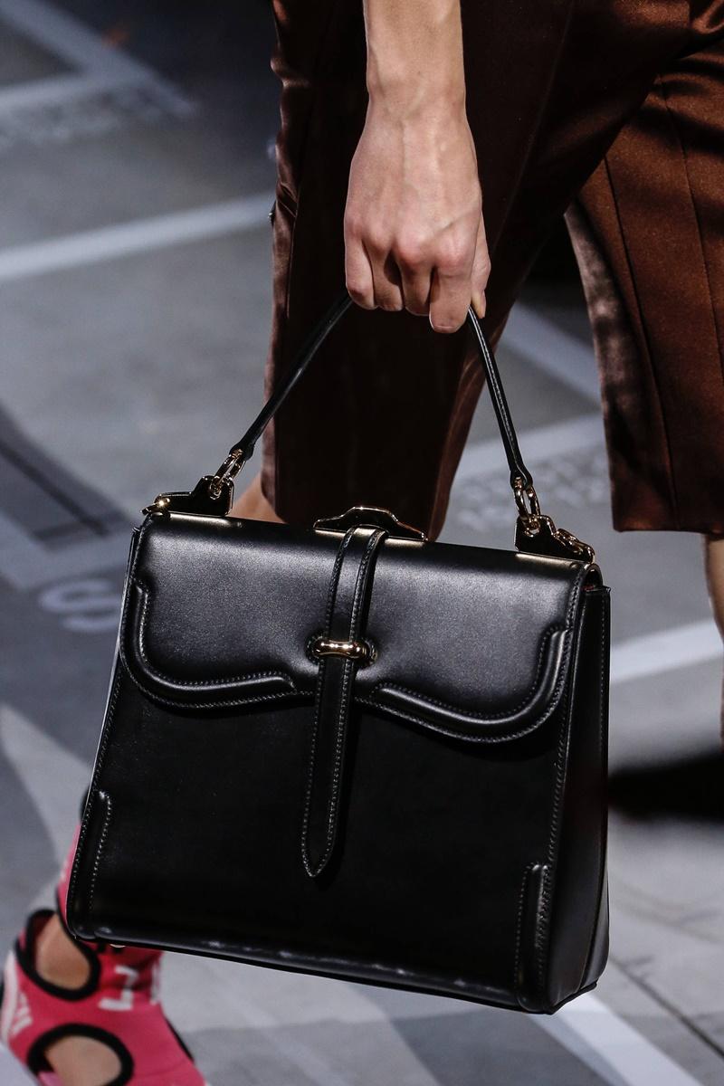 Модные сумки 2020: тренды, новинки, фото - Интернет магазин сумок ... | 1200x800