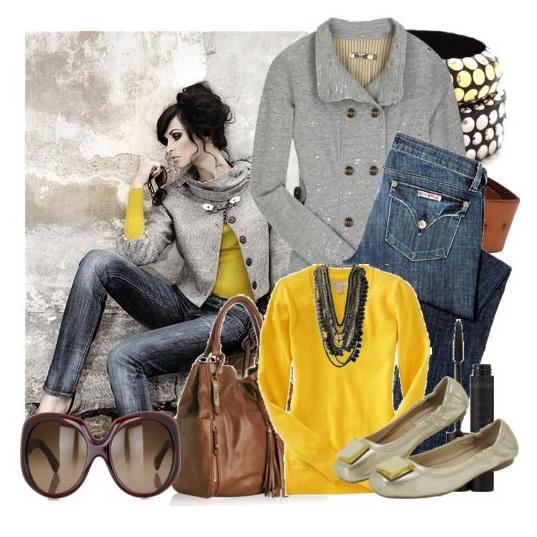 О Фиксон.ру Интернет-магазин брендовой одежды