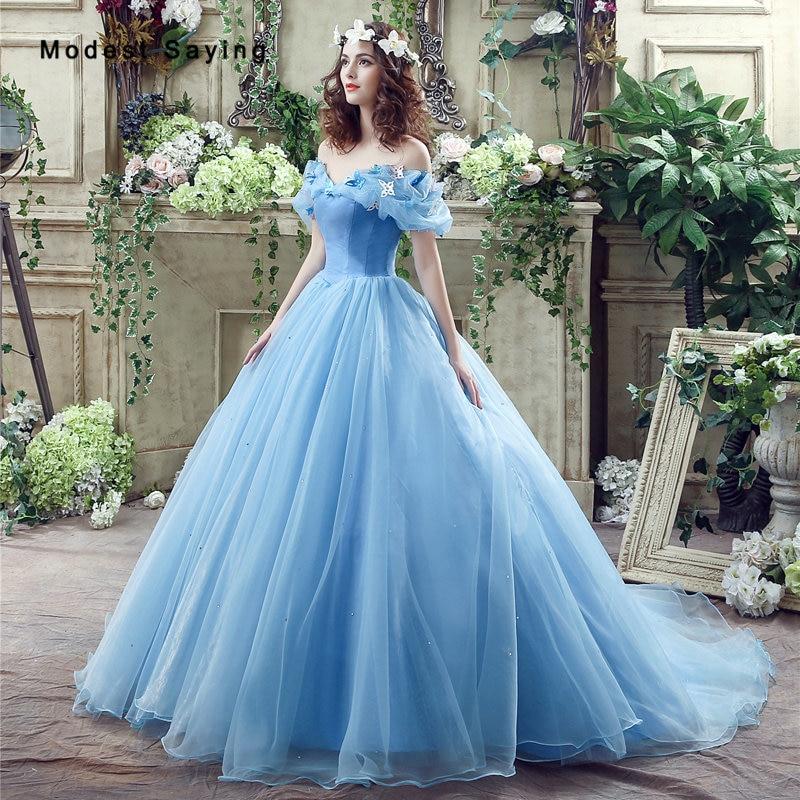 1b3c0f65a2493c5 Бальные платья - 100 актуальных моделей