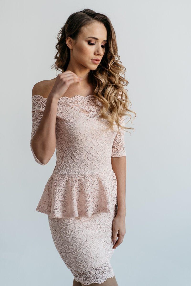 гипюровые платья картинки здоров полон сил