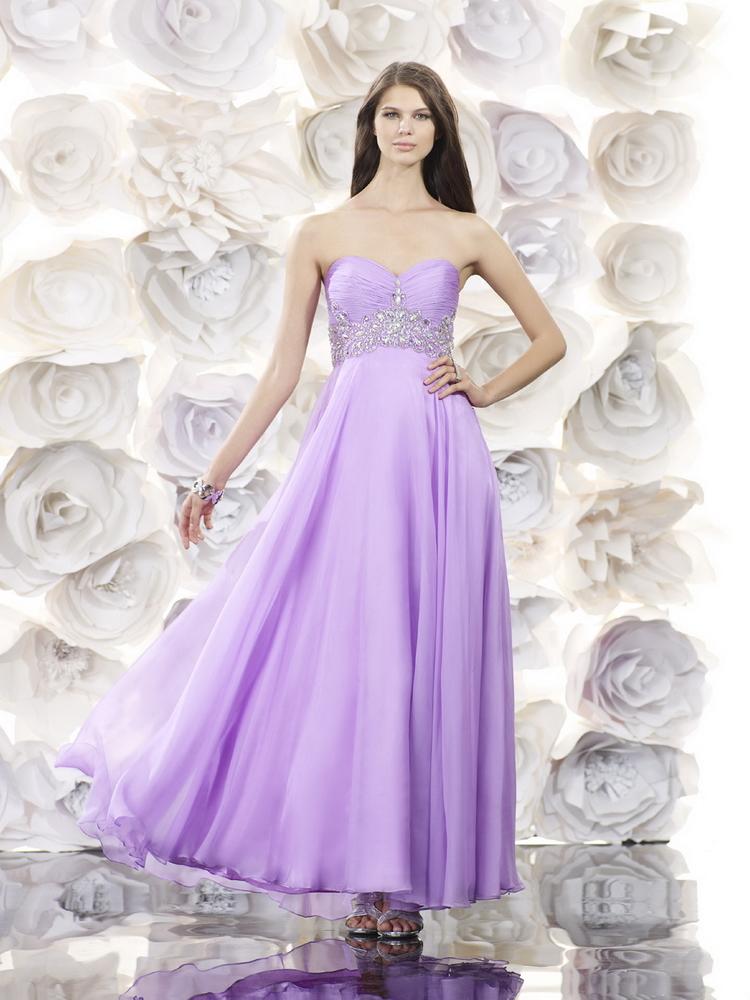 бело фиолетовое платье картинки кажется припухшим, скулы