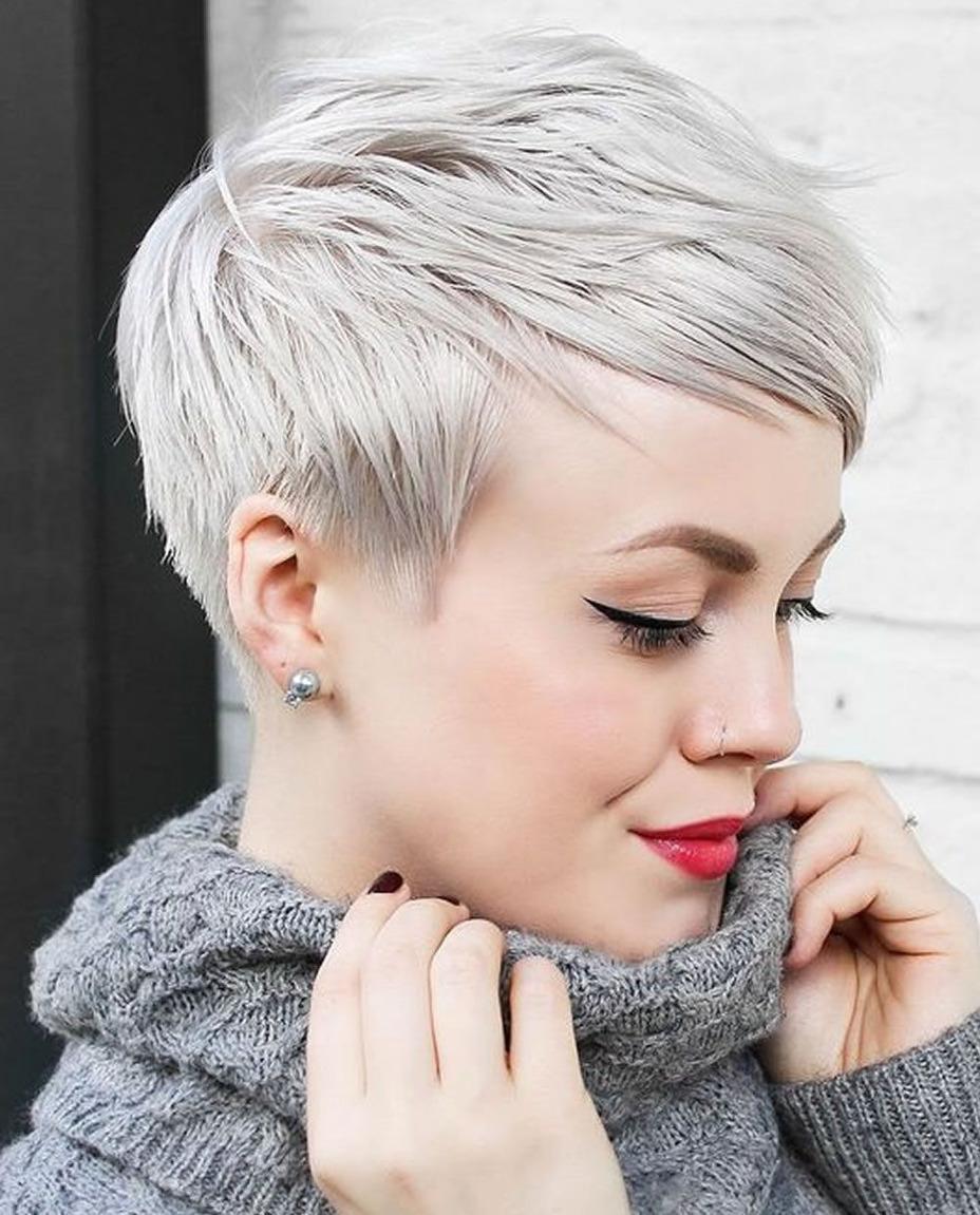 20 стрижек, которые никогда не выйдут из моды