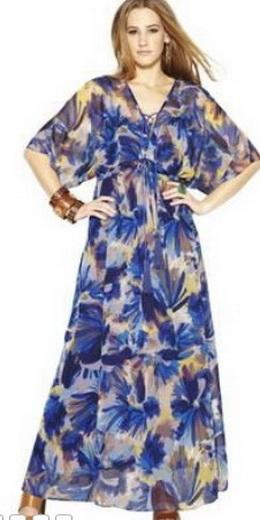 плаття турця