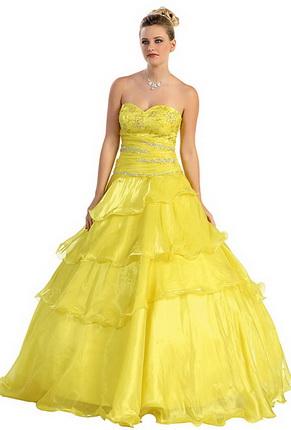 Бальные платья 100 моделей фото