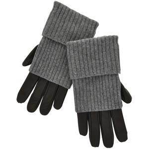 Модные перчатки осень-зима 2 15–2 16 - Моя Мода