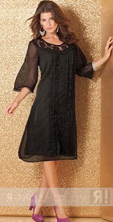 Elegant Retro Pants For Women 2012  Fashion Trendy