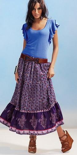 Красивые мини юбки с доставкой