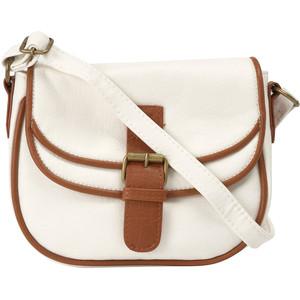 маленькие сумочки через плечо фото