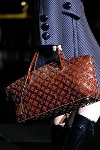 сумки 2012 Коллекция сумок Louis Vuitton 2012.