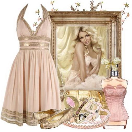 Модні випускні сукні моделі