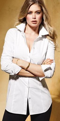 блузки 2012