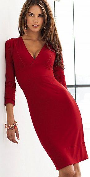 Интернет магазин одежды Украина купить женскую одежду в