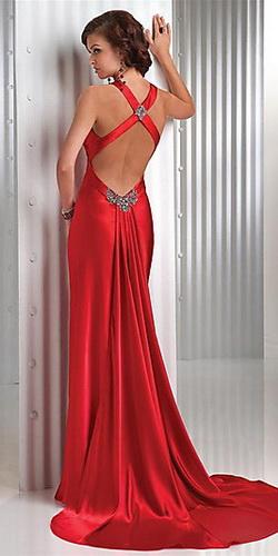 Фото моделей весенних платьев