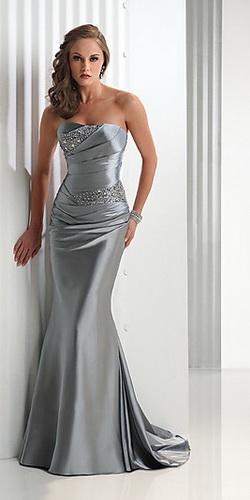 a2c5a7fad3c Вечерние платья годе Вечерние платья годе