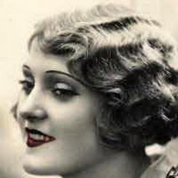 Прически 20-х годов - Стрижки стиль 1920 Фото