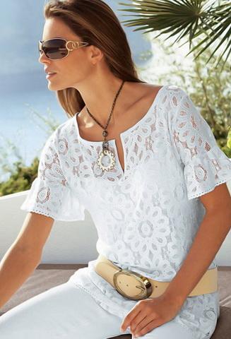 b34 Вибираємо білу блузку