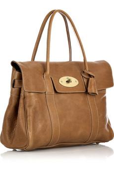 сумки  2011