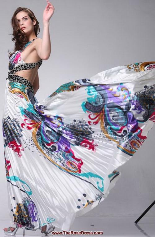 Длинные платья интернет магазин ketrin ru