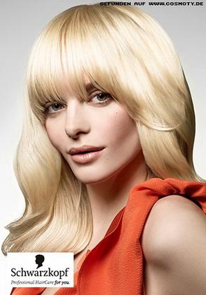 10 Модні зачіски: головне   різноманітність