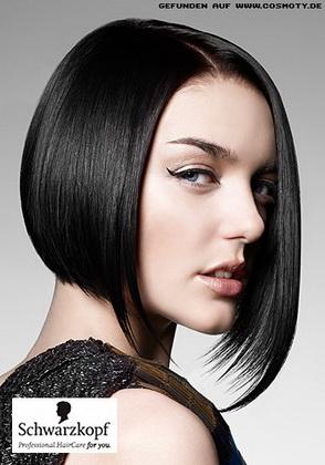 11 Модні зачіски: головне   різноманітність