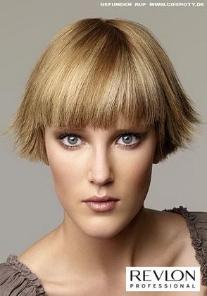 12 Модні зачіски: головне   різноманітність