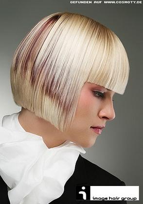 13 Модні зачіски: головне   різноманітність