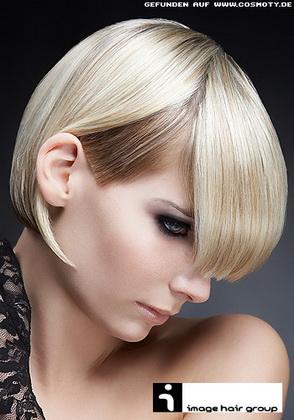 14 Модні зачіски: головне   різноманітність