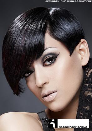 15 Модні зачіски: головне   різноманітність