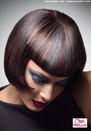 16 Модні зачіски: головне   різноманітність