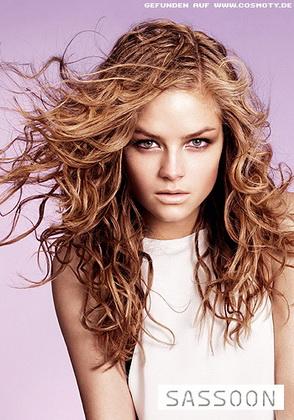 18 Модні зачіски: головне   різноманітність