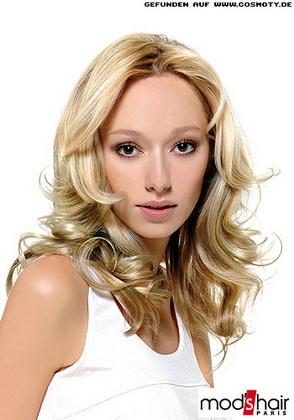 19 Модні зачіски: головне   різноманітність