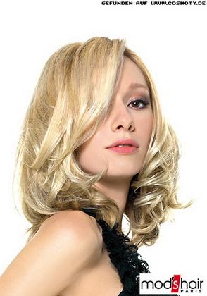 20 Модні зачіски: головне   різноманітність