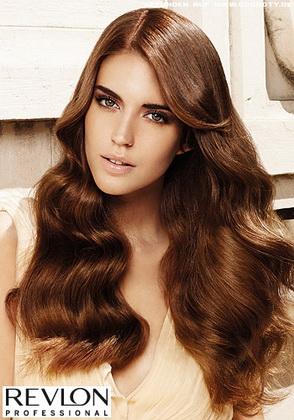 22 Модні зачіски: головне   різноманітність