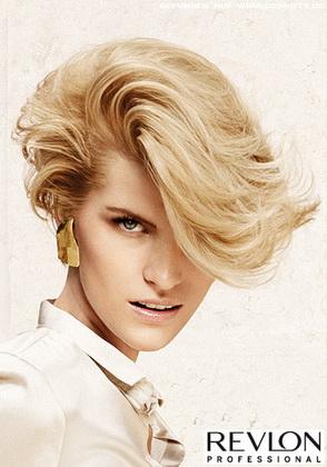 23 Модні зачіски: головне   різноманітність