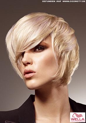 24 Модні зачіски: головне   різноманітність