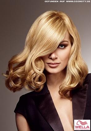 25 Модні зачіски: головне   різноманітність