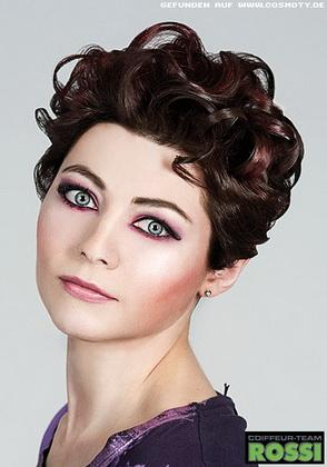 27 Модні зачіски: головне   різноманітність
