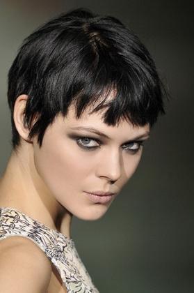 3 Модні зачіски: головне   різноманітність