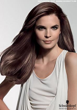 30 Модні зачіски: головне   різноманітність