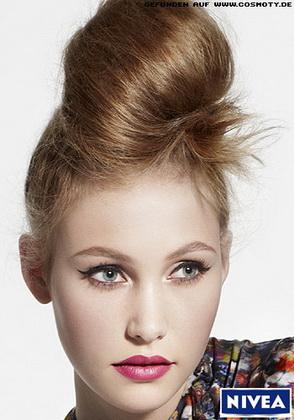 31 Модні зачіски: головне   різноманітність