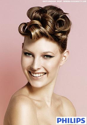 32 Модні зачіски: головне   різноманітність