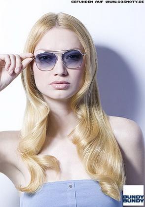 36 Модні зачіски: головне   різноманітність