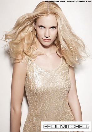 37 Модні зачіски: головне   різноманітність