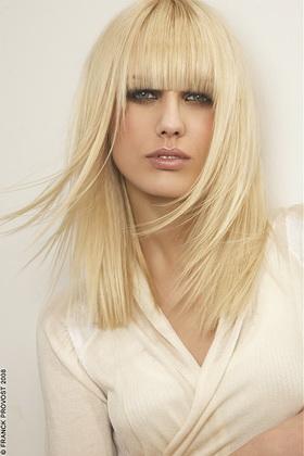 38 Модні зачіски: головне   різноманітність