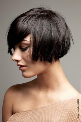 39 Модні зачіски: головне   різноманітність