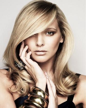 42 Модні зачіски: головне   різноманітність