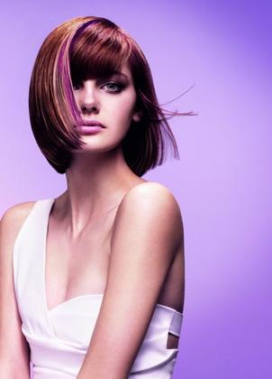 44 Модні зачіски: головне   різноманітність