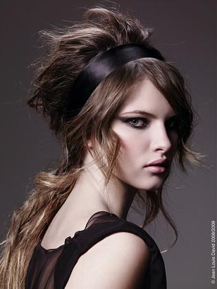 48 Модні зачіски: головне   різноманітність